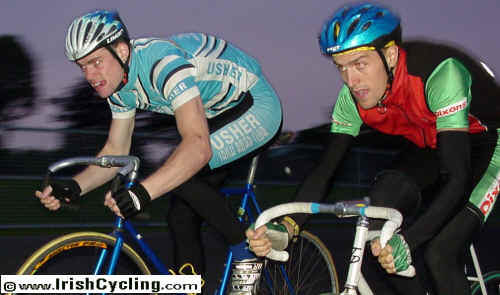 IrishCycling Com