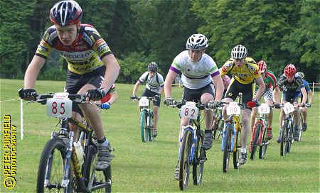phil dixon british cycling