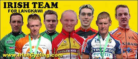 IrishCycling.Com