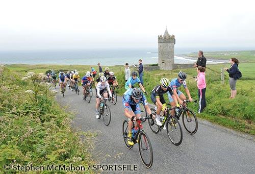 1aa139342 Cycling Ireland Names 16 Rider Irish Junior Squad For Year