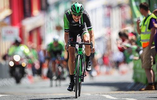 IrishCycling Home 0ffe48ec5