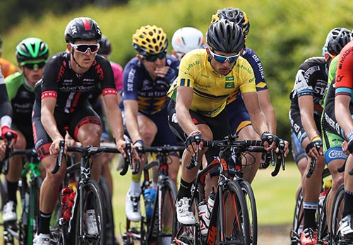 Classy Clemens Crowned Double An Post Rás Champion 71ed3335c
