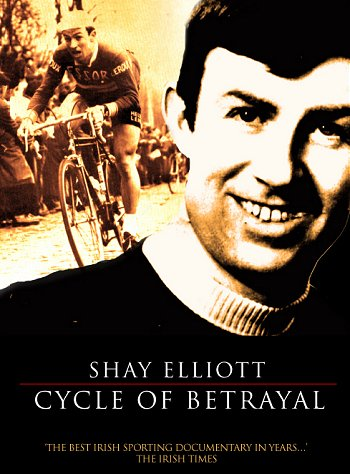 Sadly After A Decade As Professional His World Fell Apart He Returned To Ireland In Late 1966 Broken Man Subsequent Events Life Would Expose