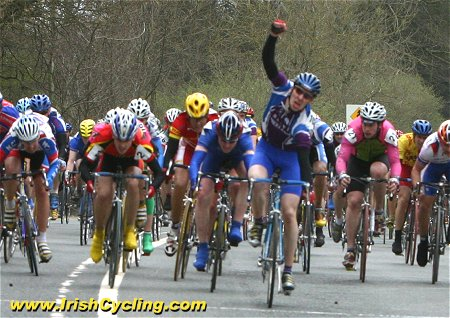 GREENSTAR GOREY STAGE FOUR  MILEY WINS AS MARTIN CRUISES HOME f3d0eaef2